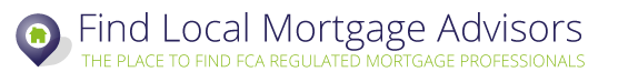 Find Local Mortgage Advisors